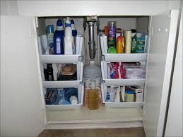 Bathroom Cupboard Storage Bathroom Design Bathroom Cabinet Storage Amazing Bathroom
