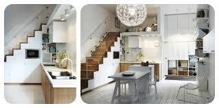 ikea kitchen furniture uk farewell faktum hello marvellous metod moregeous