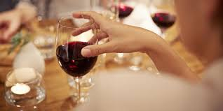 winemakers may be misrepresenting alcohol content alcohol by