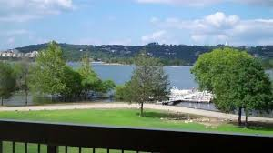 Table Rock Mo by Lakefront Condos Branson Mo Table Rock Lake Paradise Point Youtube