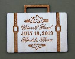 Save The Date Wedding Invitations 8 Travel Themed Save The Dates Perfect For A Destination Wedding