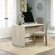 sit stand desk 422407 sauder