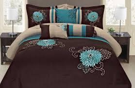 Silk Crib Bedding Set Duvet Beautiful Blue And Green Bedding Sets Duck Egg Beautiful