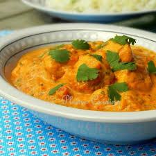 cuisine indienne facile les 23 meilleures images du tableau cuisine indienne sur