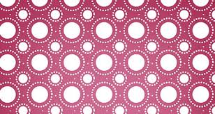 pattern from image photoshop 35 free christmas photoshop patterns pattern and texture graphic