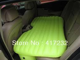 car air bed inflatable car mattress manufacturers car air bed