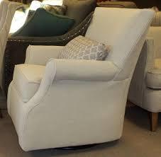 Henredon Sectional Sofa Sofa Extra Deep Sofa Sectional Sofas Chippendale Sofa Small