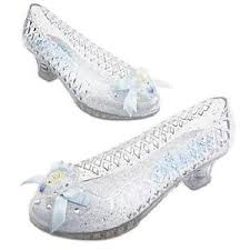 shoes with lights on the bottom light up shoes ebay