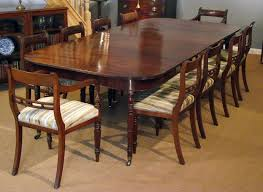 Mahogany Dining Room Furniture Antique Dining Room Table And Chairs Mahogany Furniture In Design