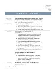 resume cover letters for nurses nursing resumes msbiodiesel us emergency rn resume surgical nurse resume resume cv cover letter nursing resumes