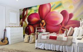 New York Wallpaper U0026 Wall Murals Wallsauce by Orchid Wallpaper U0026 Wall Murals Wallsauce Usa
