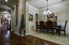 Formal Dining Rooms Formal Dining Room Furniture - Formal dining room