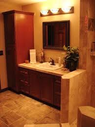 13 best bathroom images on pinterest bathroom ideas ada