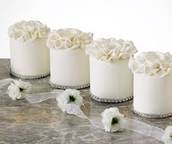 individual wedding cakes of charming individual wedding cakes 8