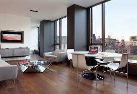 livingroom soho minimalist dining room ideas designs photos inspirations soho