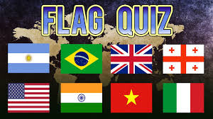 Logo Quiz World Flags Hardest Quiz On World Flags 35 Flag Impossible Quiz Guess The