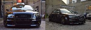 audi rs4 drc for sale audi s5 alloys rs4 drc shock accuair kit for all audi b8