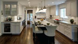 open kitchen floor plans open kitchen dining room narrg com