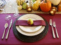 luxurious thanksgiving decoration ideas home decorating ideas