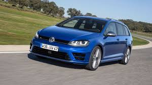 volkswagen golf wagon vw golf r estate 2015 review by car magazine