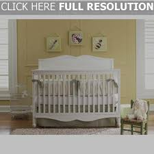 Swinging Crib Bedding Sets Blankets U0026 Swaddlings Victorian Crib Together With Victorian