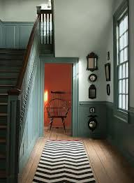 favorite paint colors the new williamsburg collection from benjamin moore