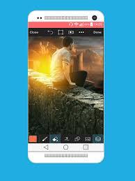 picsart photo editor apk guide picsart photo editor studio 1 0 3 apk android 4 0 x