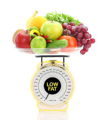 low fat diet how much fat is healthy for me u2013 pharmacy