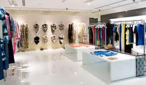 boutique fashion képkeresési találat http www boutique1 media