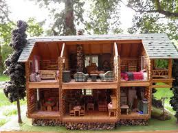mini log cabin kits or by small log cabin kit homes 232749