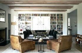 1920s home interiors authentic 1920s home interiors devtard interior design