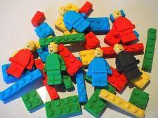 edible legos 4allcelebrations trusted by 3 460 ebay au customers in