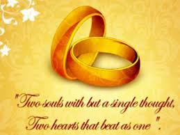 wedding thoughts quotes wedding quotes sayings images page 30