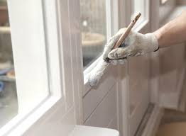 should i paint my house before selling should you renovate before selling recommend living