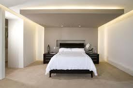 indirekte beleuchtung schlafzimmer einmalige indirekte beleuchtung im schlafzimmer loft convertion