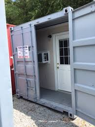 containers u2014 tidewater storage trailers and rentals