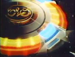 electric light orchestra out of the blue 1977 electric light orchestra out of the blue glamrock