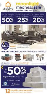 furniture ashley furniture 50 off sale home decoration ideas