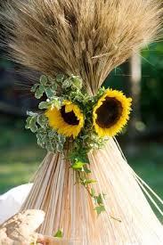 Sunflower Arrangements Ideas Best 25 Sunflower Table Arrangements Ideas On Pinterest