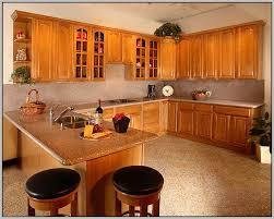kitchen paint colors for honey oak cabinets painting 30289