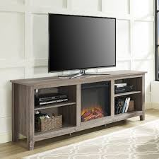 55 Inch Tv Cabinet by Tv Stands Tv Stands Luxury Design For Inch New Released Stunning