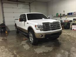 2013 ford f150 towing 2013 ford f150 tow mirrors mirrors designs and ideas