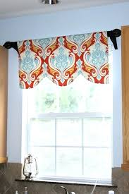 kitchen curtains and valances ideas yellow kitchen curtains valances ideas modest kitchen curtains and
