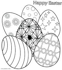 Easter Egg Coloring Page Mymillionairecoach Us Egg Colouring Page