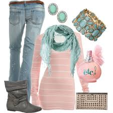 104 best rue 21 images on rue 21 jean skirt and hair