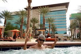 Aliante Casino Buffet by Jacuzzi Picture Of Aliante Casino Hotel Spa North Las Vegas
