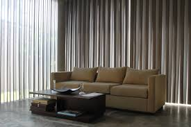 duo blinds light u0026 shade