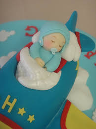 airplane cake topper airplane cakes for boys