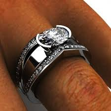 upgrading wedding ring 54 best rings images on rings diamond rings and