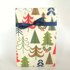country christmas wrapping paper best gift wrapping paper rolls products on wanelo
